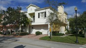 10320 SW Stephanie Way 7202, Port Saint Lucie, FL 34987