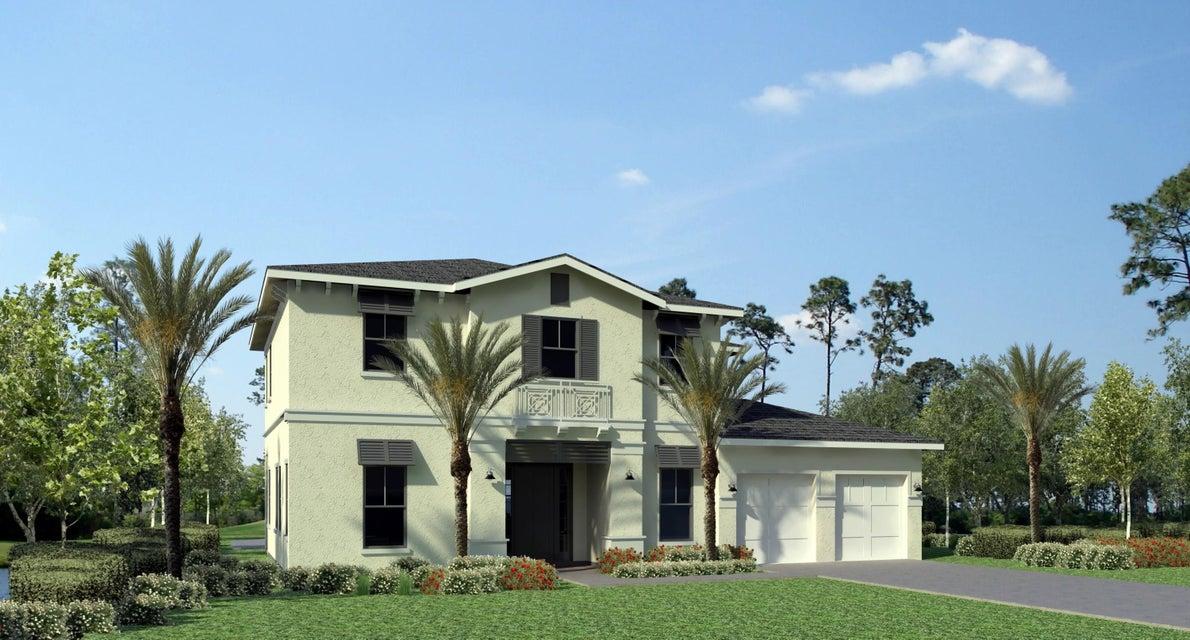 109 NE 18th Street, Delray Beach, FL 33444