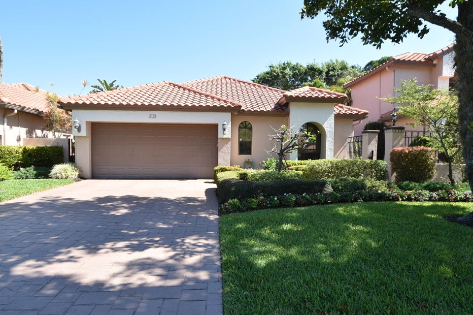 2123 Nw 59th Street