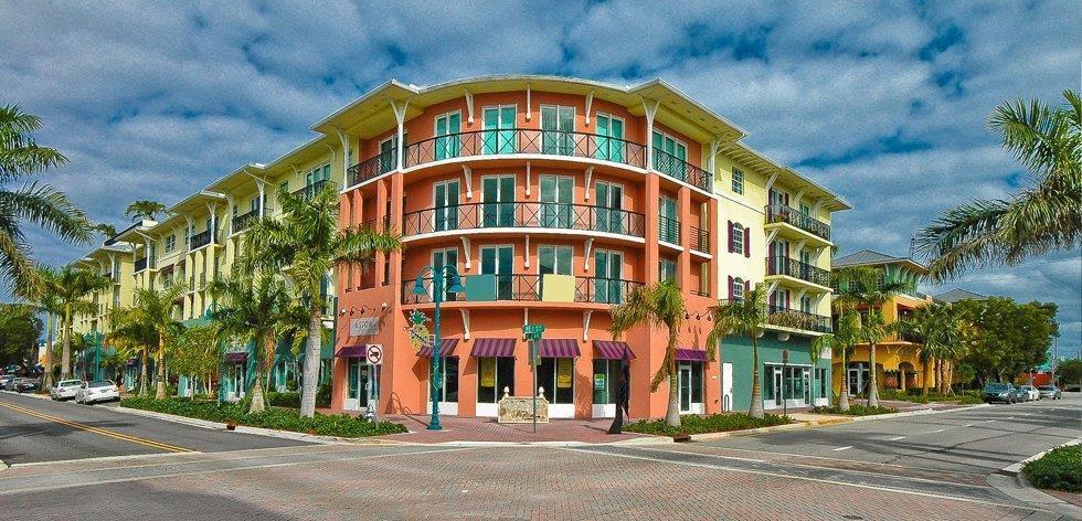 235 NE 1st Street 412, Delray Beach, FL 33444