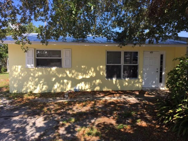 409 SE Parkway Drive, Stuart, FL 34996