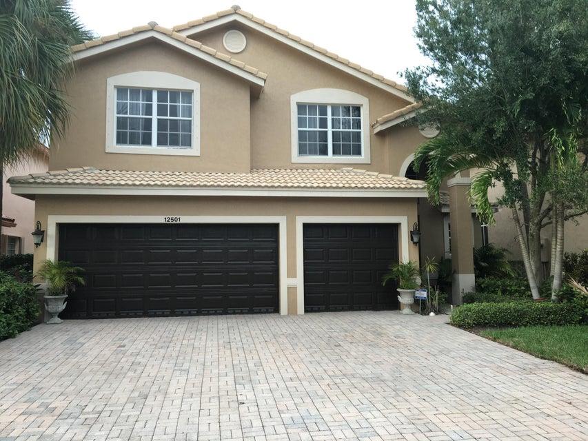 12501 Colony Preserve Drive, Boynton Beach, FL 33436