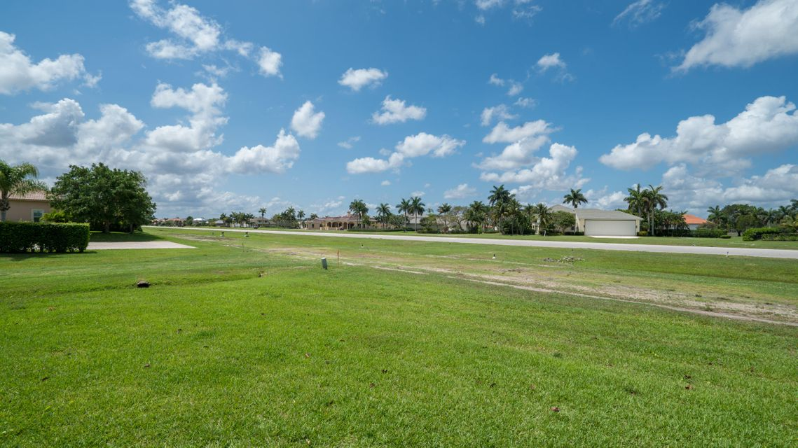 Photo of  Wellington, FL 33414 MLS RX-10326671