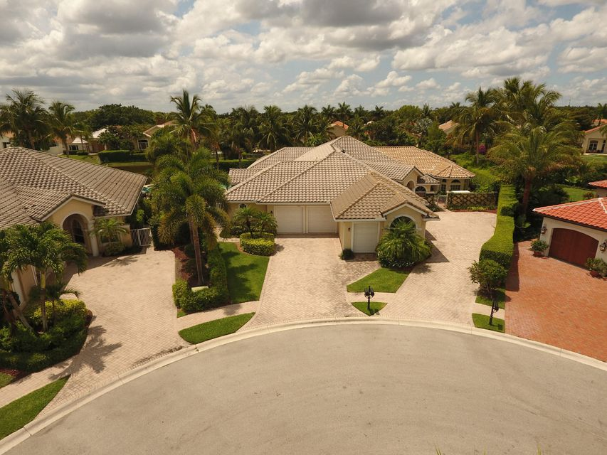 14290 Calypso Lane Wellington, FL 33414 photo 3