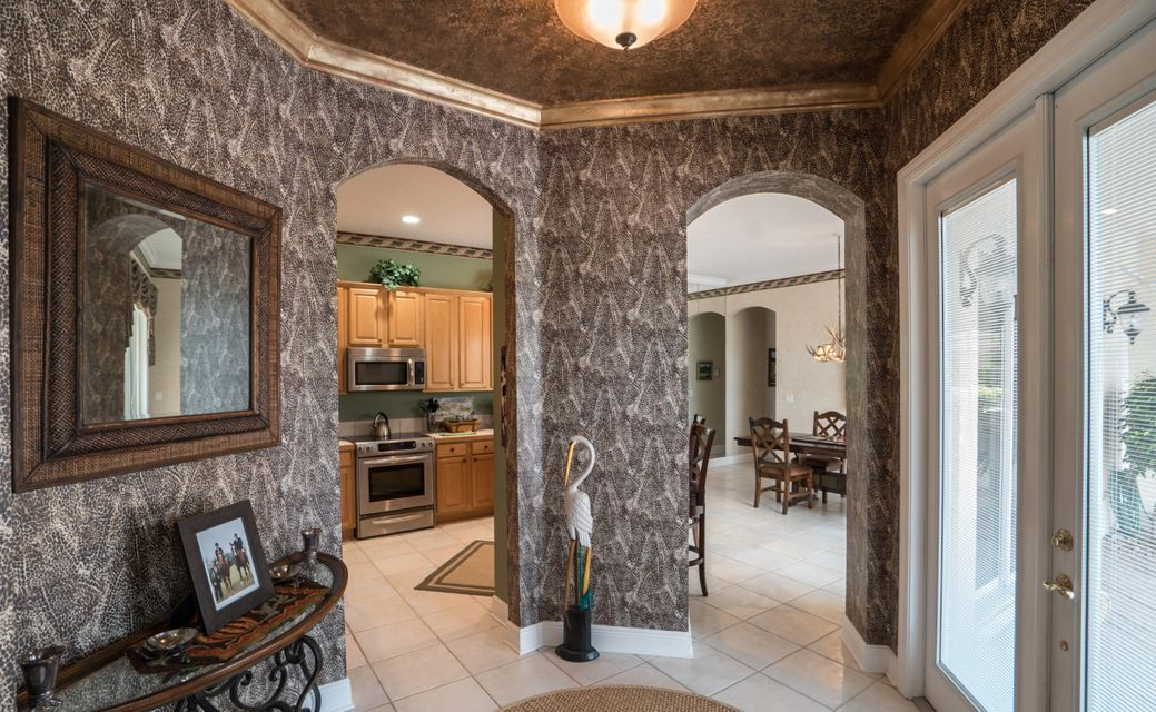 14290 Calypso Lane Wellington, FL 33414 small photo 15