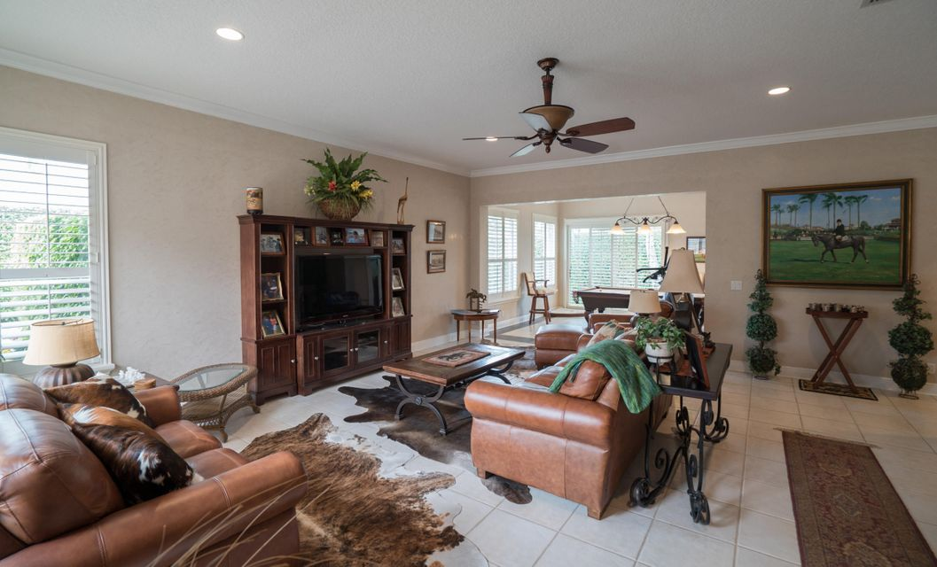 14290 Calypso Lane Wellington, FL 33414 small photo 16