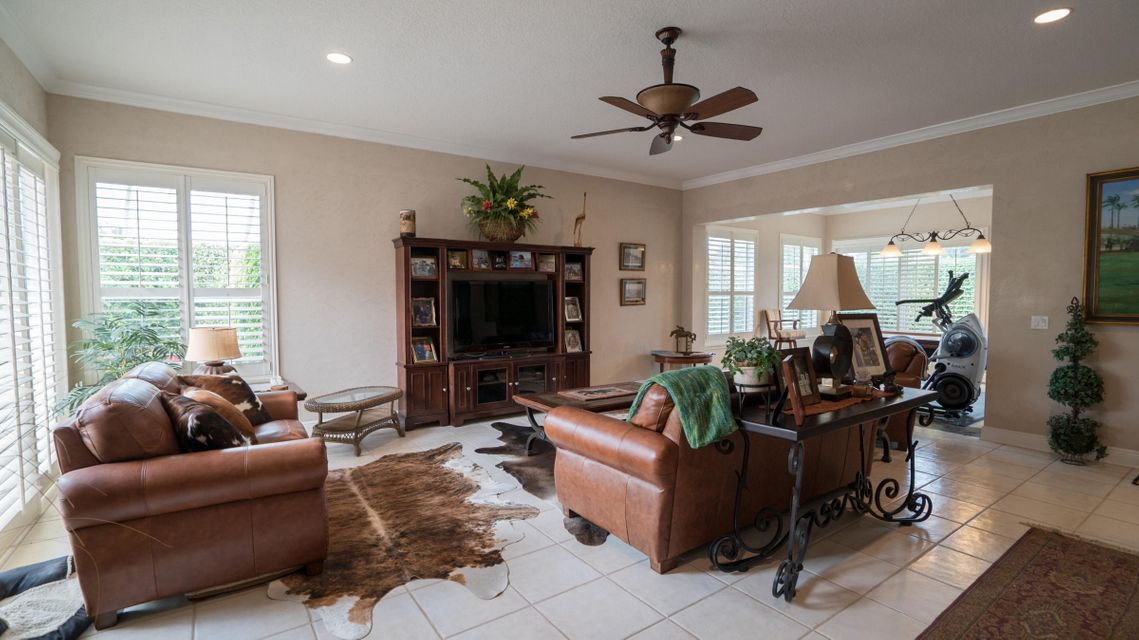 14290 Calypso Lane Wellington, FL 33414 small photo 17