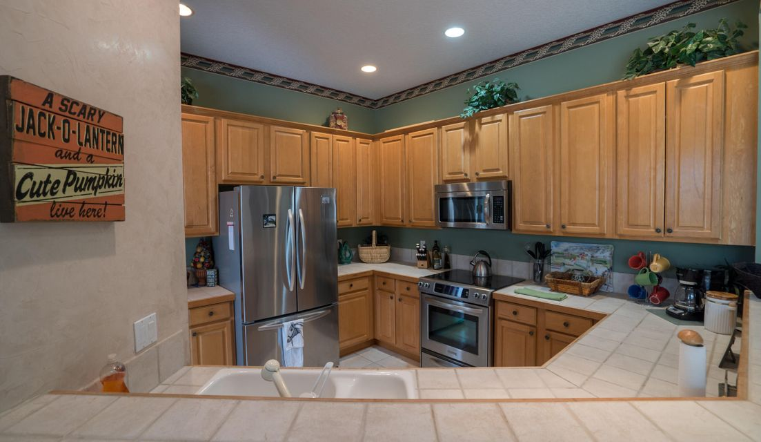 14290 Calypso Lane Wellington, FL 33414 small photo 19