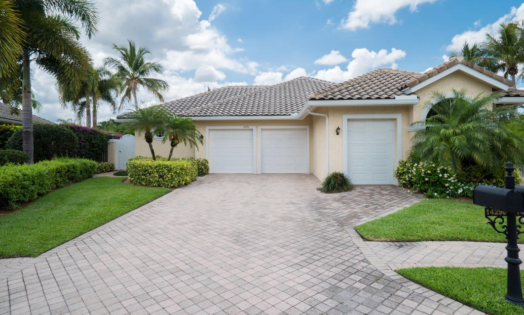 14290 Calypso Lane Wellington, FL 33414 photo 14
