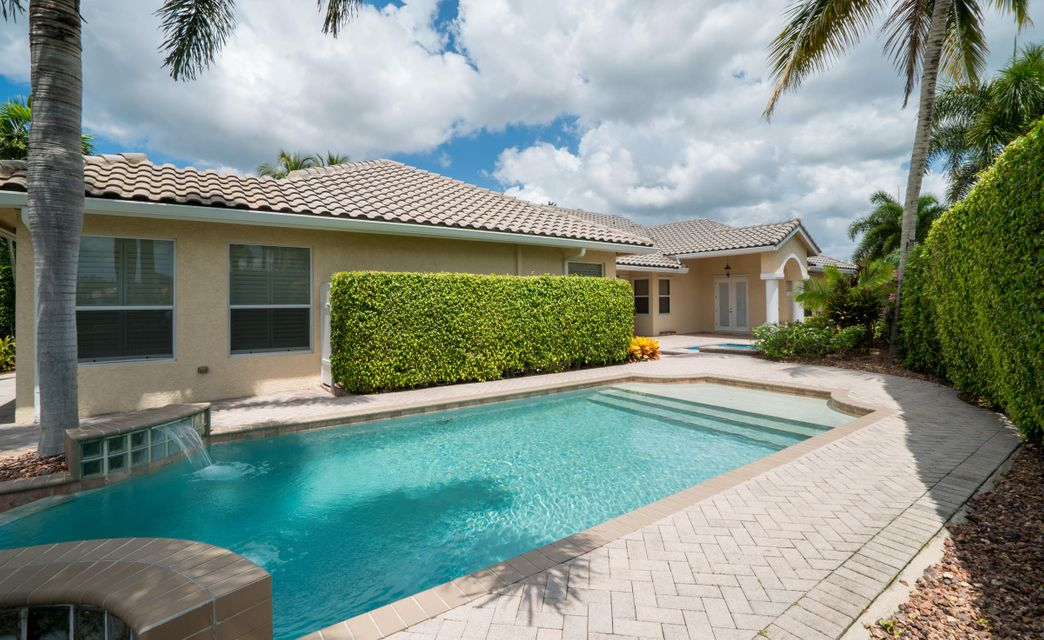 14290 Calypso Lane Wellington, FL 33414 small photo 33