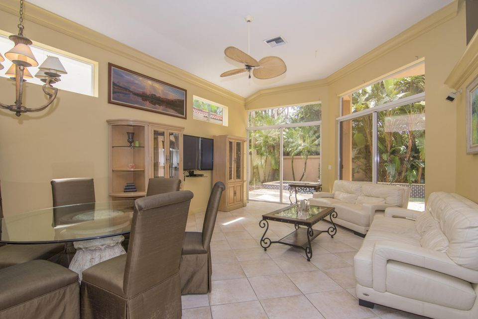 Additional photo for property listing at 4278 NW 60th Drive  Boca Raton, Florida 33496 Estados Unidos