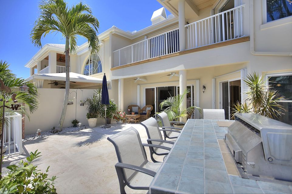 New Home for sale at 14298 Cypress Island Court in Palm Beach Gardens