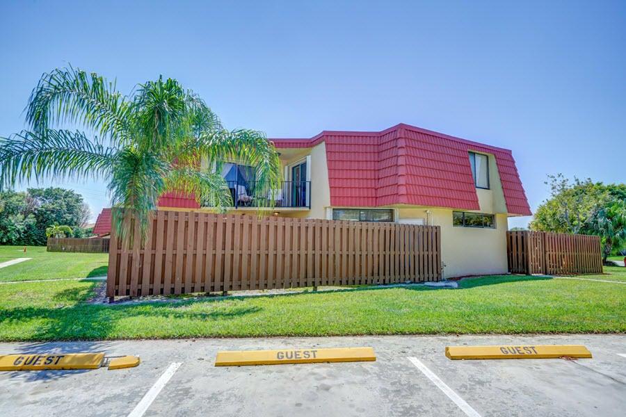8134 Thames Boulevard C, Boca Raton, FL 33433