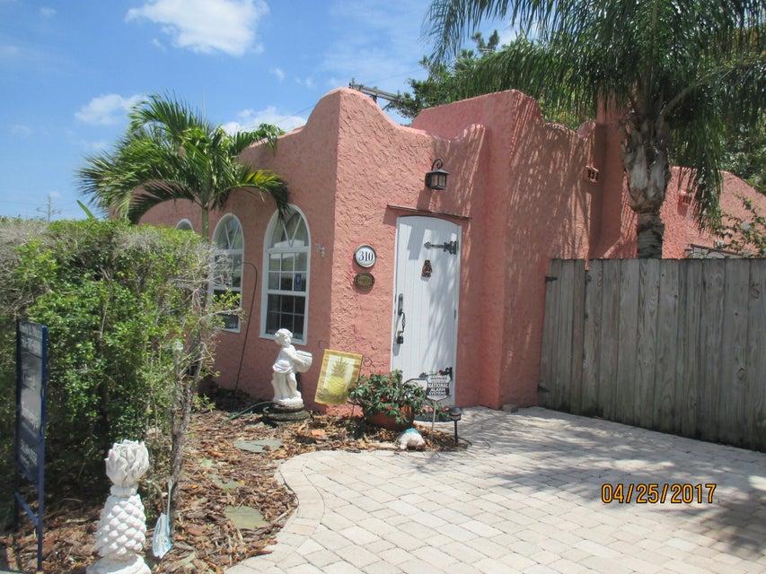 310 Central Drive  West Palm Beach, FL 33405