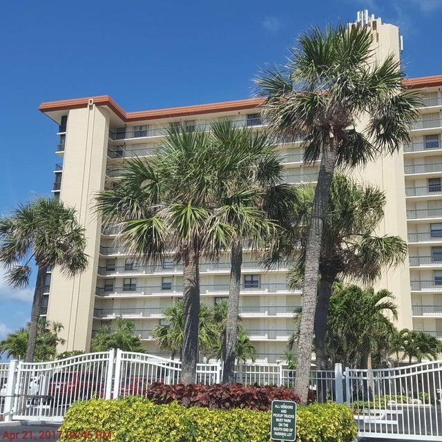 10680 S Ocean Drive 107, Jensen Beach, FL 34957