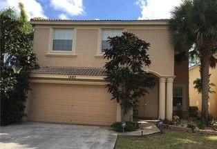 1493 Running Oak Lane, Royal Palm Beach, FL 33411