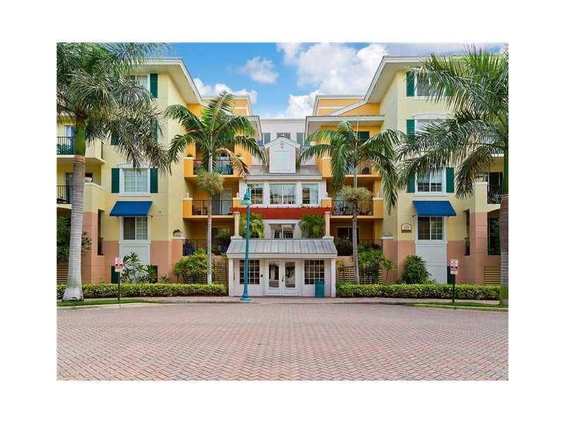 250 NE 3rd Avenue 1308, Delray Beach, FL 33444
