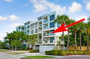 120 SE 19th Avenue 302, Deerfield Beach, FL 33441