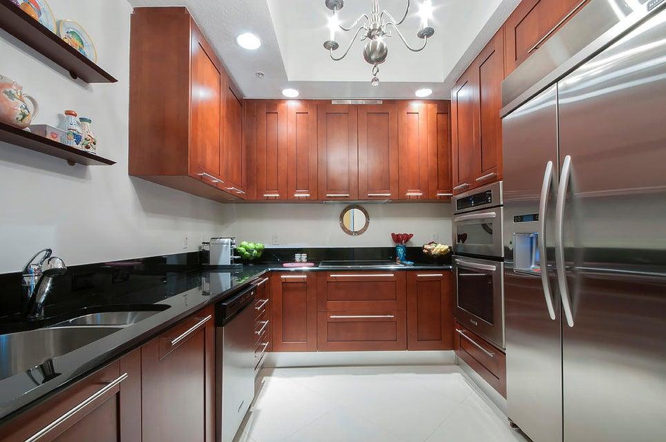 701 S Olive Avenue 1717, West Palm Beach, FL 33401