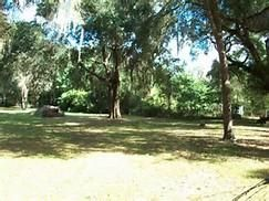 Land for Sale at 10023 W Unnamed 10023 W Unnamed Citrus Springs, Florida 34434 United States