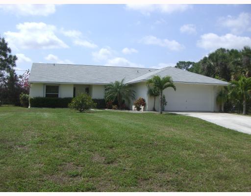 11194 63rd Lane N, West Palm Beach, FL 33412