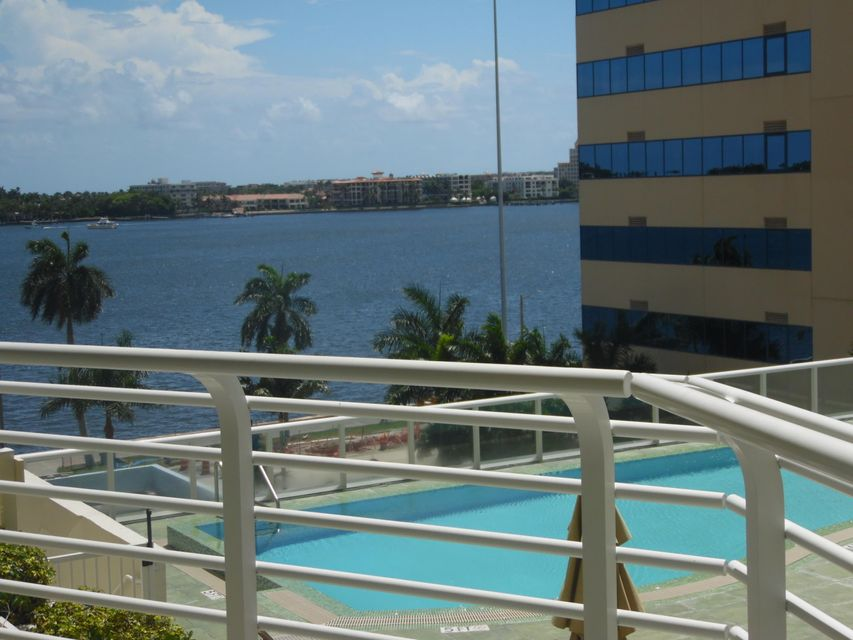 1551-n-flagler-drive-614-west-palm-beach-fl-33401-rx-10332928