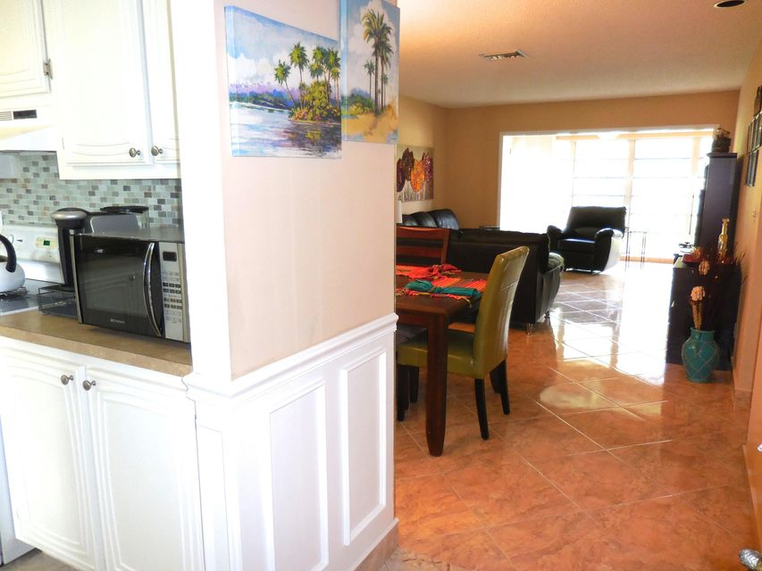 Additional photo for property listing at 13960 Via Flora  Delray Beach, Florida 33484 Vereinigte Staaten