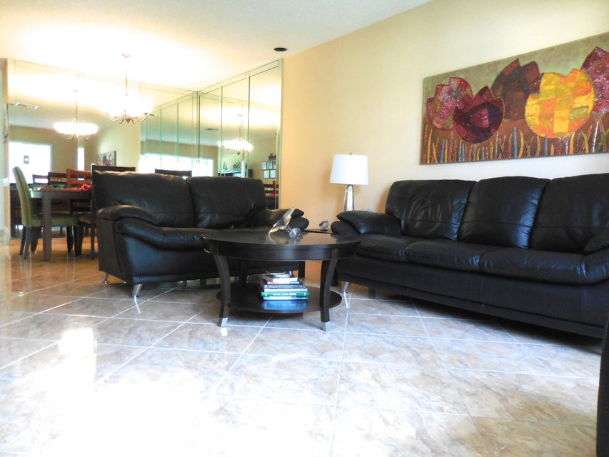 Additional photo for property listing at 13960 Via Flora  Delray Beach, Florida 33484 United States