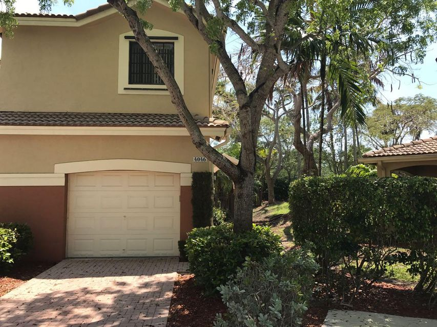 4046 Peppertree, Weston, FL 33332