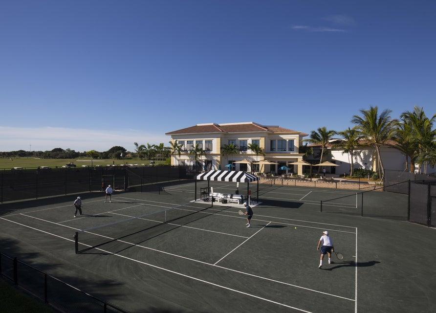 Ibis Mens Tennis