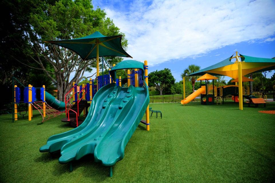 Ibis Kids Playground