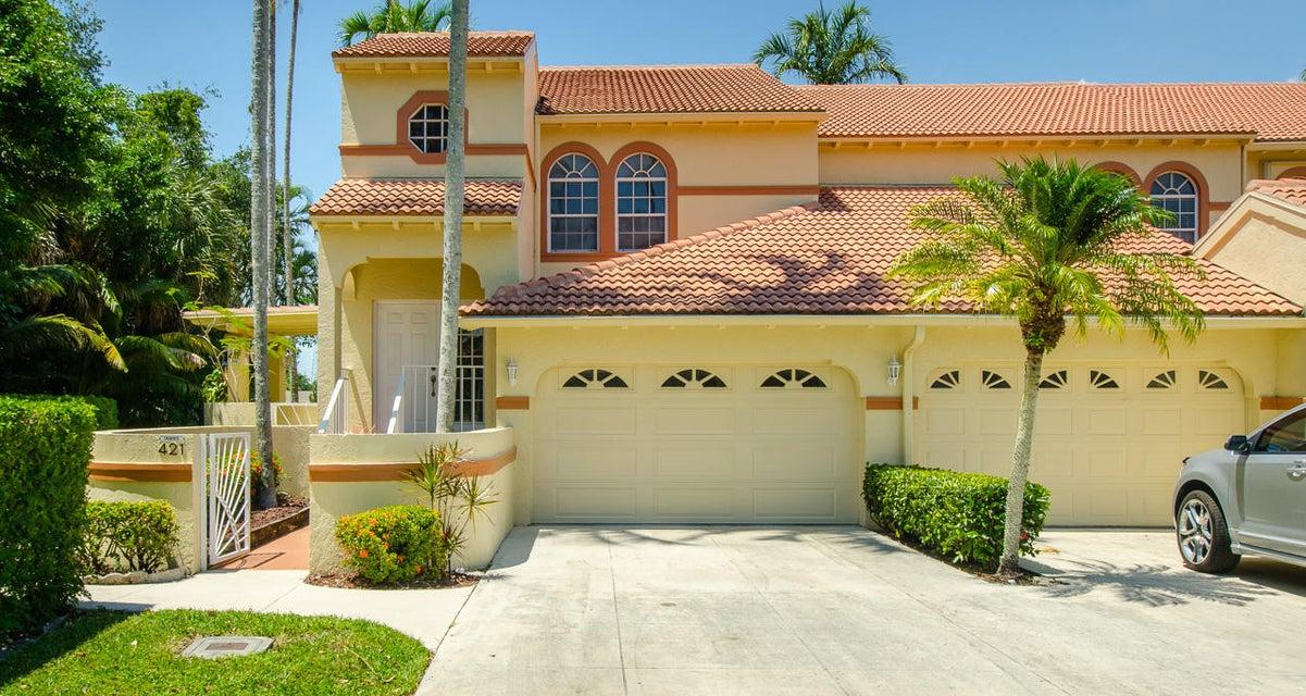 7661 Mackenzie Court 421, Lake Worth, FL 33467