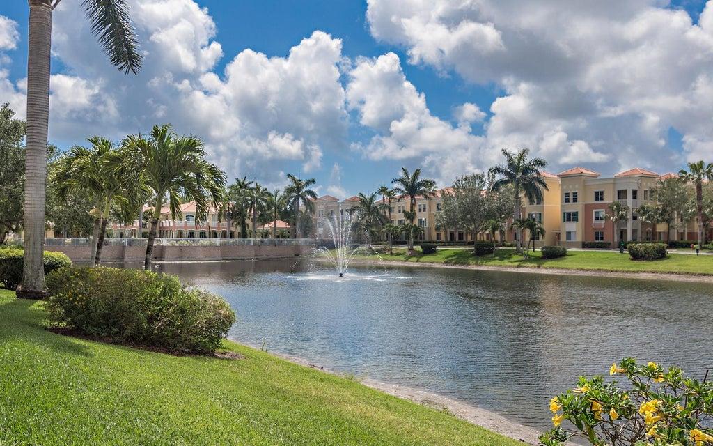 11033 Legacy Boulevard 104 Palm Beach Gardens Fl 33410 Rx 10333011 In Legacy Place
