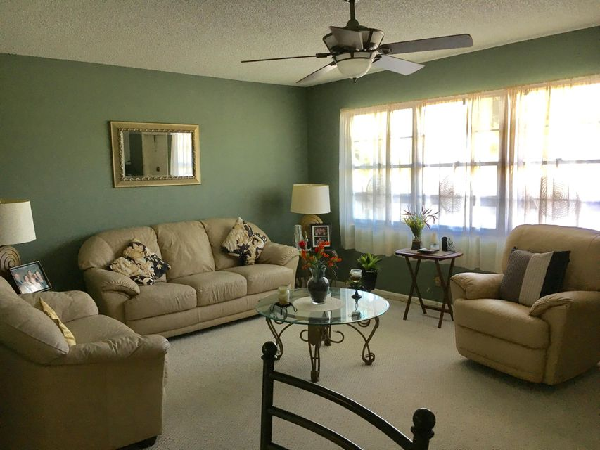 New Home for sale at 2073 Yarmouth D  in Boca Raton