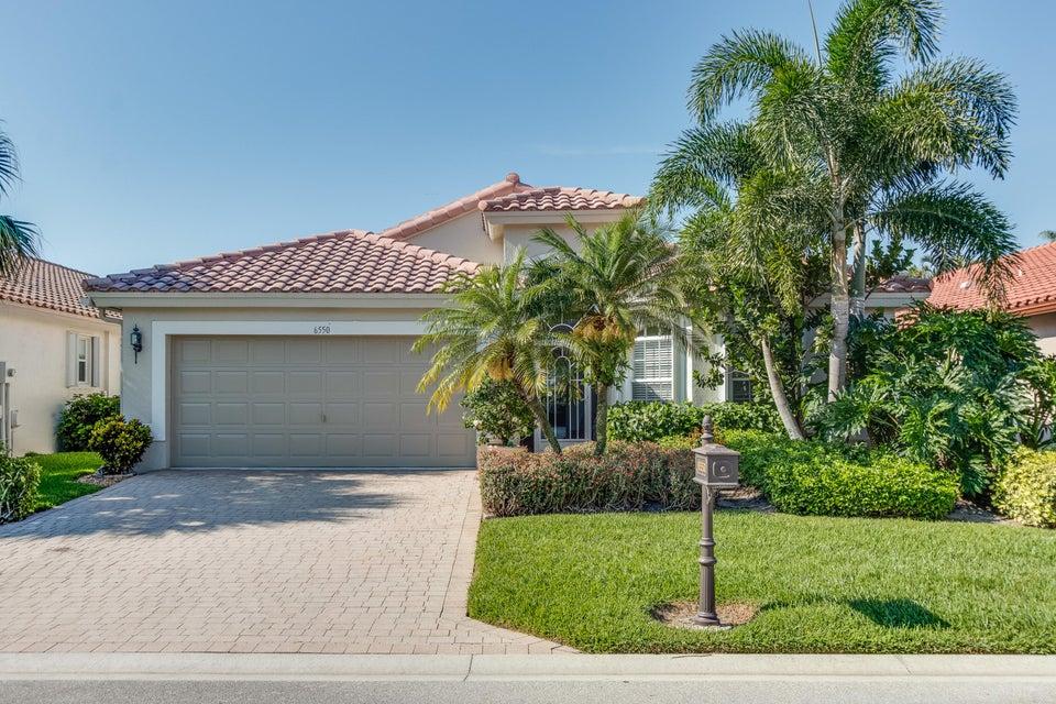 6550 Maybrook Road, Boynton Beach, FL 33437