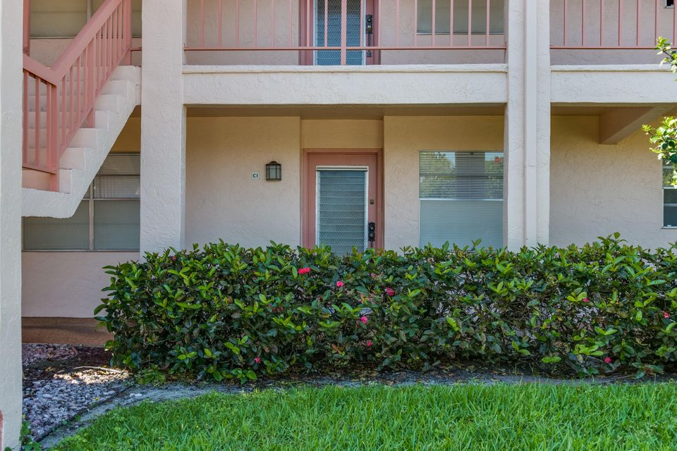 1208 Bahama Bend Coconut Creek, FL 33066 - photo 26