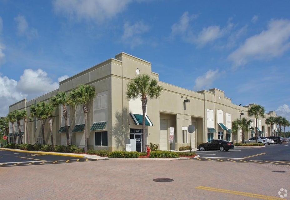 3451 High Ridge Road 3451, Boynton Beach, FL 33426