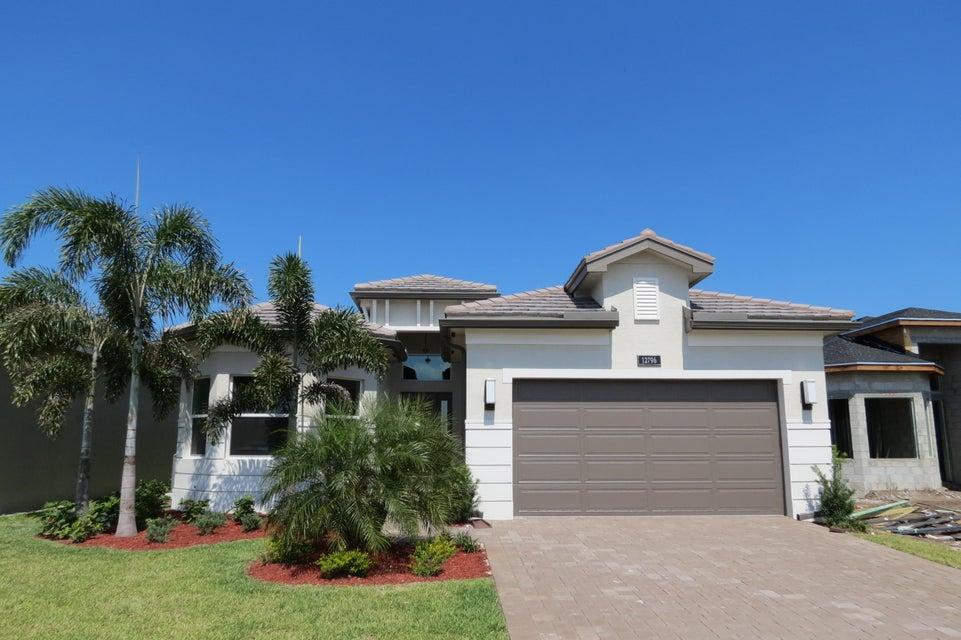 12796 Bonnington Range Drive Boynton Beach FL 33473 - photo