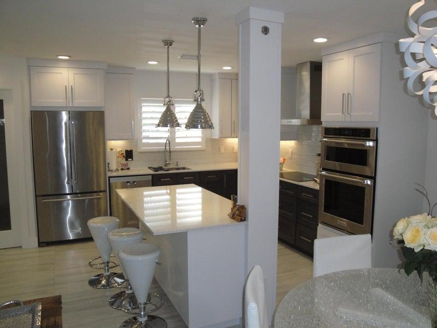 15306 Strathearn Drive # 11403, Delray Beach, FL 33446