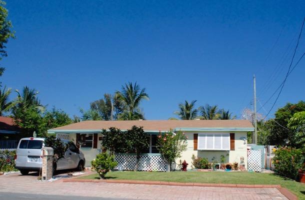 508 SE 1st Street, Boynton Beach, FL 33435