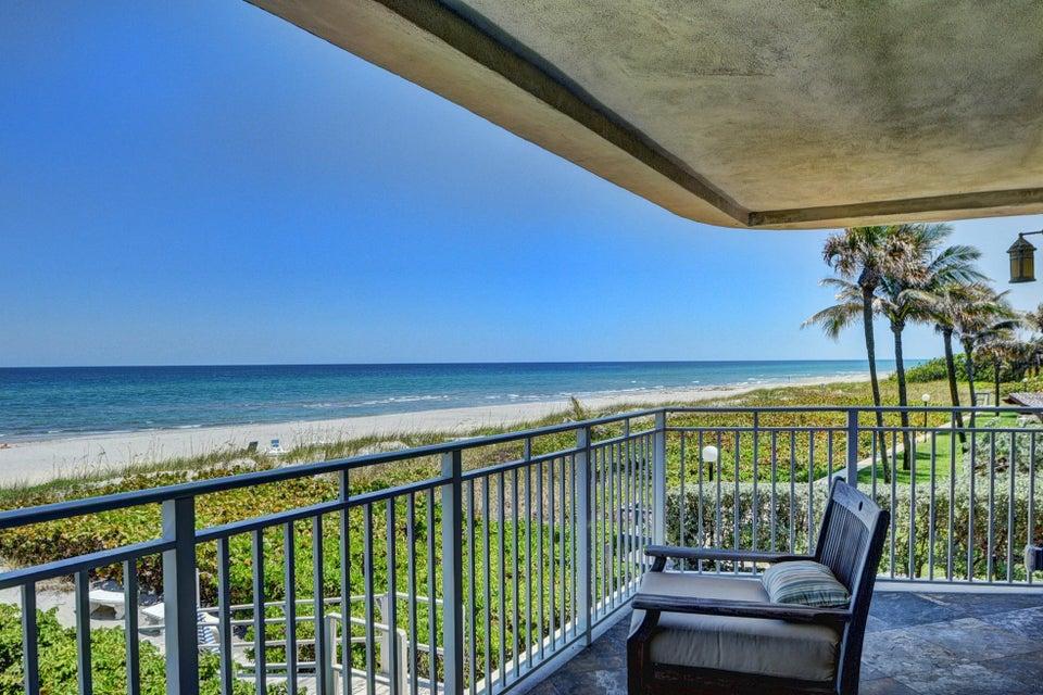 2155 S Ocean Boulevard 1, Delray Beach, FL 33483