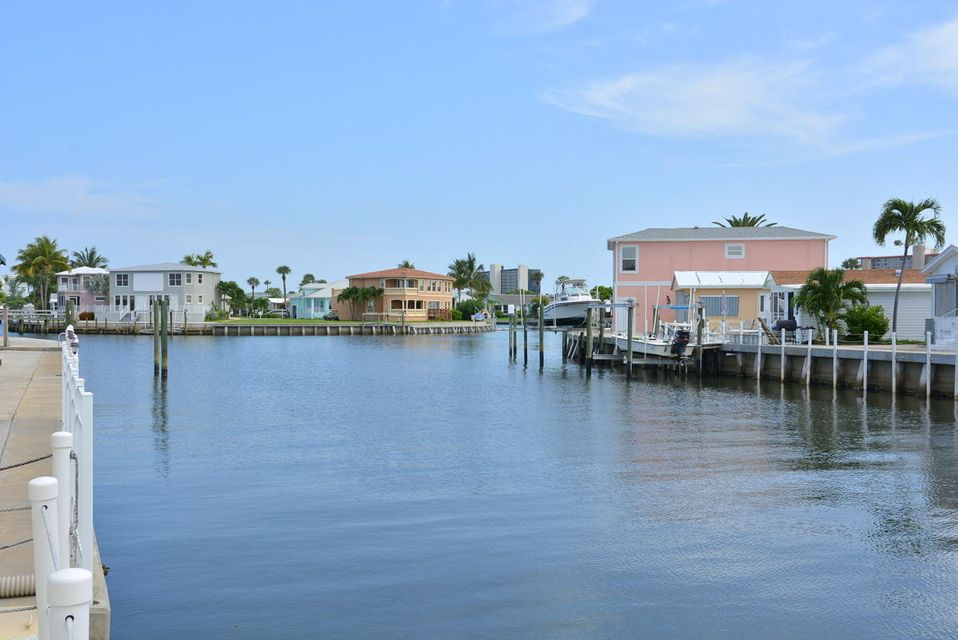 10701 S Ocean Drive 653, Jensen Beach, FL 34957