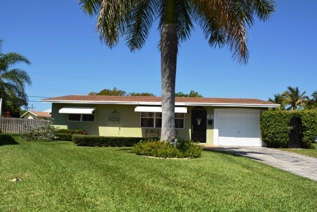 1031 NE 3rd Avenue, Boca Raton, FL 33429