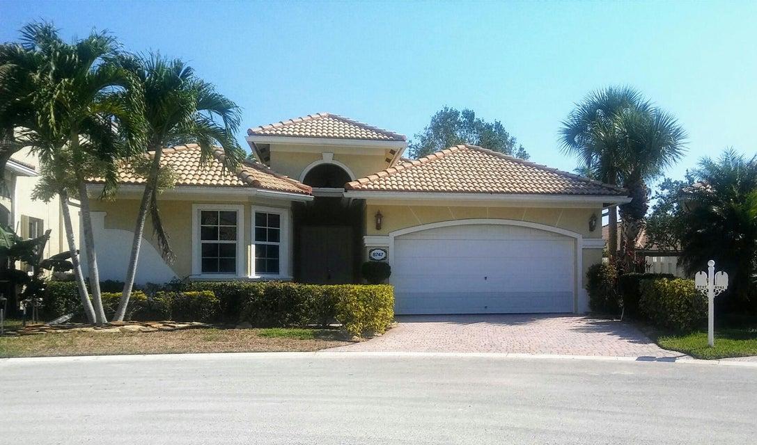 8747 Bearing Point, West Palm Beach, FL 33411