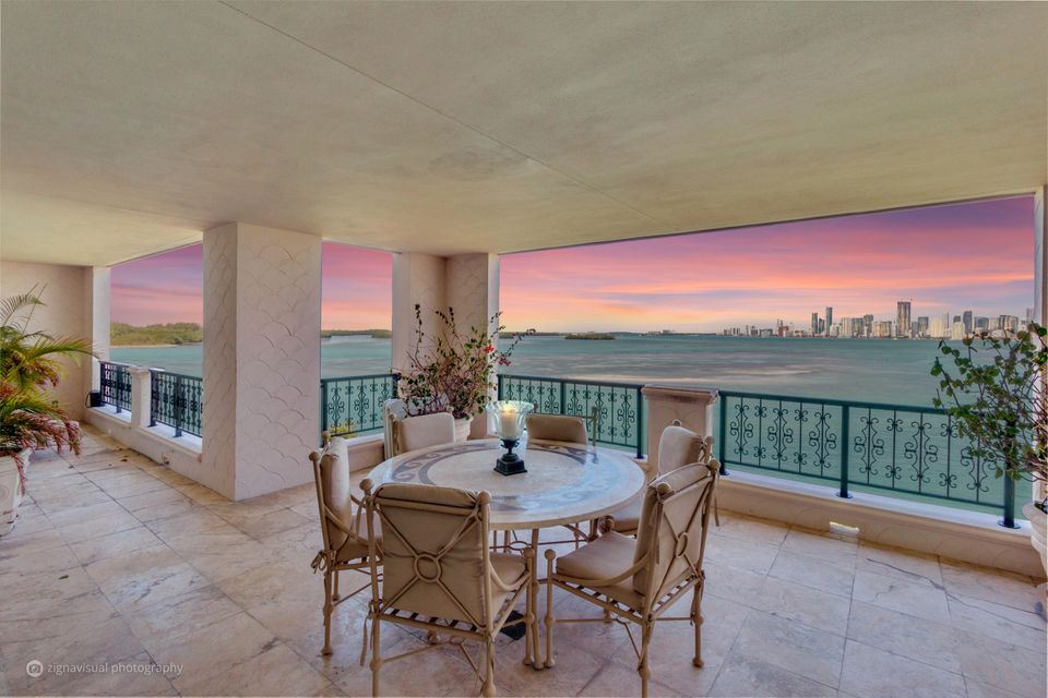 5363 Fisher Island Drive 5363, Miami Beach, FL 33109