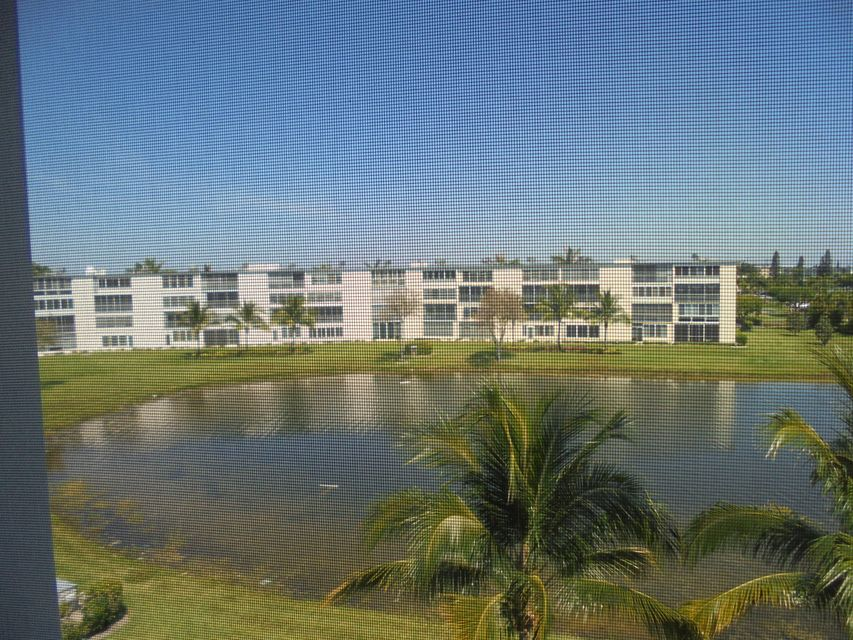 4089 Yarmouth E, Boca Raton, FL 33434