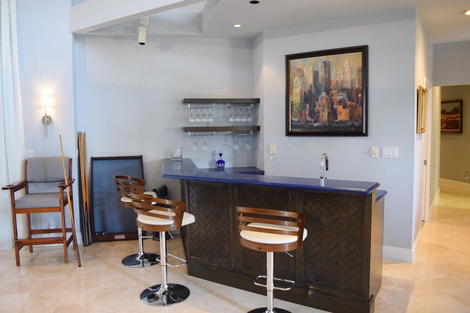 Additional photo for property listing at 10818 Ashmont Drive 10818 Ashmont Drive Boca Raton, Florida 33498 United States