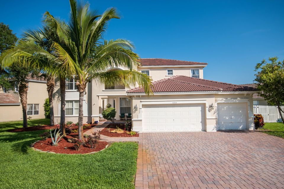 6379 c durham drive lake worth fl 33467 rx 10333283 in for Bathrooms plus lake worth fl
