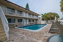 Hotel / Motel for Sale at 317 SE 20th Avenue Deerfield Beach, Florida 33441 United States