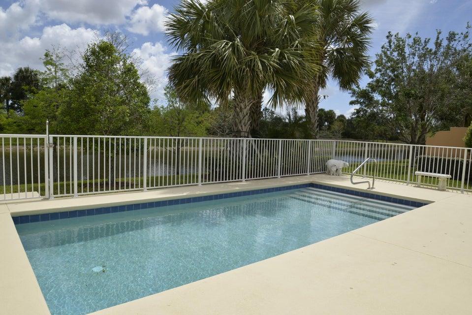 11300 SW Rockingham Drive, Port Saint Lucie, FL 34987
